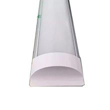 Ip65 SMD2835 Three-anti Lamp Tri-proof Led Tunnel Light