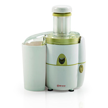 450W Powerful Hotsell Commercial and Household Using Juice Extractor