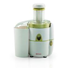 450W poderoso Hotsell comercial e doméstico usando extrator de suco