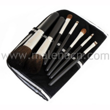 Wholesales 7PCS Makeup Brush for Daily Use