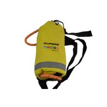 Cuerda de rescate 11mmx50FT-Wl-Lr-110-Night | Cuerda de seguridad e industria de rescate acuático
