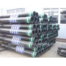 API 5CT tubo de acero