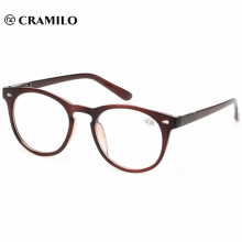 classic eyewear frame reading glasses