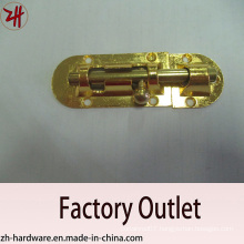 Zinc Alloy Door Mounting Bolt and Window Mounting Bolt (ZH-8073)