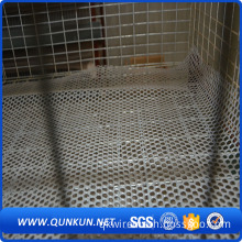 Poultry processing equipment from factory