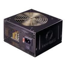 Coolmax 120MM FAN power supply CXI-500B