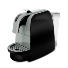 Ce Genehmigung Lavazza Point Coffee Machine Review
