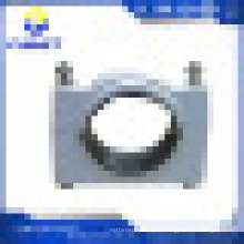 Jgw & Jgh Type Hv Single Core Cable Clamp