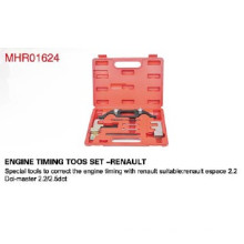 Engine Timing Tools Set for Renault (MHR01624)