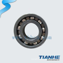 6226 China rolamentos 6200 série cromo aço profundo sulco rolamentos de esferas