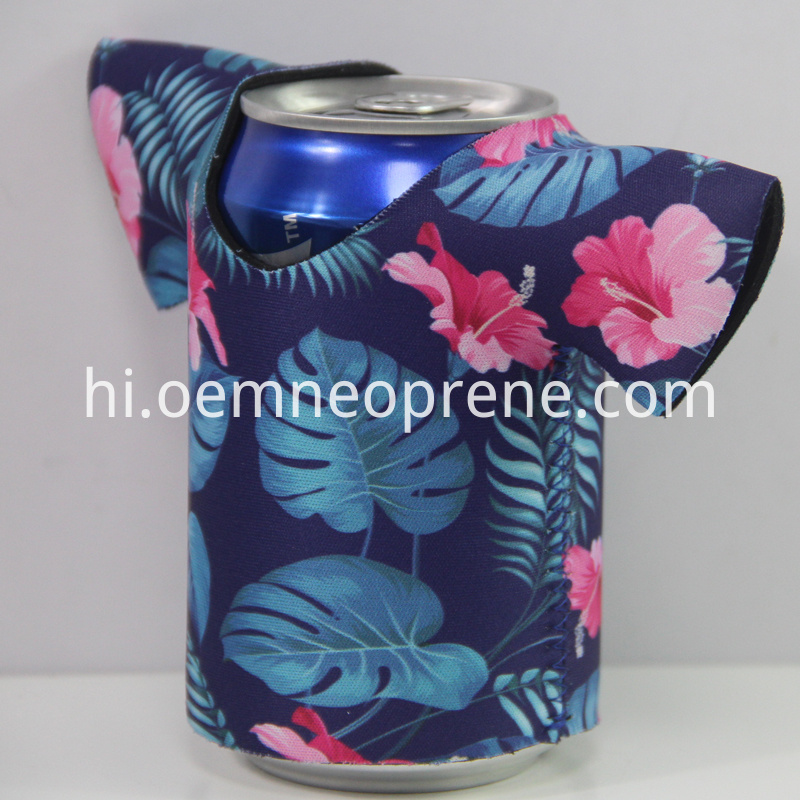 Alt Personalized Can Coolers