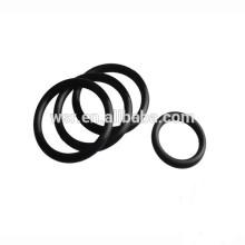 Wettbewerbsfähige Viton / EPDM Dichtungsring / O-Ring (ISO9001-2008 & TS16946-2009)