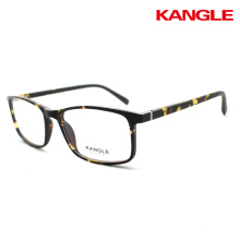 Flexilbe optical frames eyeglass frames manufacturers recycle frames