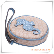 Promotional Gift for Coin Purse Ti09015
