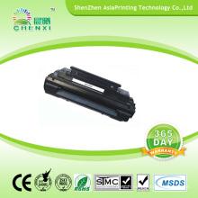 Cartouche de toner Comaptible pour Panasonic Ug3350 avec imprimante laser UF585 / 595/580/590