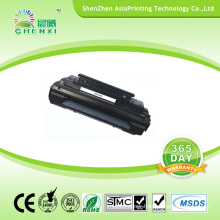 Comaptible Toner Cartridge for Panasonic Ug3350 with UF585/595/580/590 Laser Printer