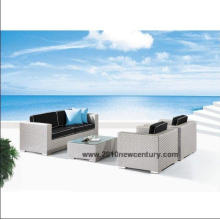 Outdoor/Garden Sofa (6030)
