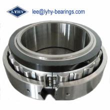 Rodamiento de rodillos esférico partido con alta calidad (230SM410-MA / 230SM420-MA)