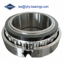 Split Spherical Roller Bearing with Large Diameter (241SM500-MA/241SM530-MA)