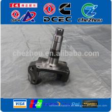 Nudillos de la dirección de los componentes autos para el sistema de dirección del camión pesado de dongfeng