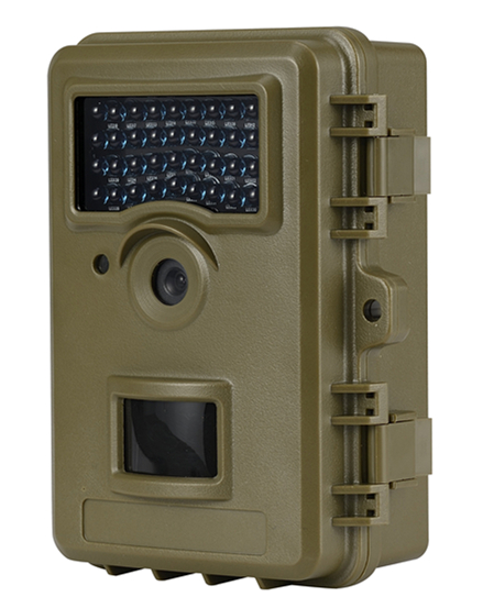 Wildlife Trail Camera