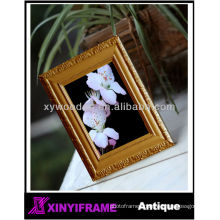 2013 fashion style wholesale picture frames 5x7