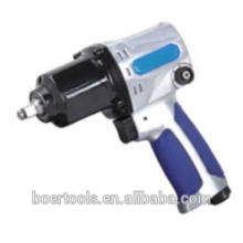 "3/8"" Air Impact Wrench"