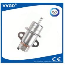 Auto Kraftstoffdruckregler Hyundaiaccent I.