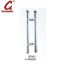 Furniture Hardware Accessories Glass Door Handle