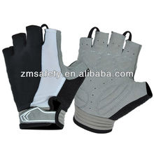 UV protection Summer cycling gloves
