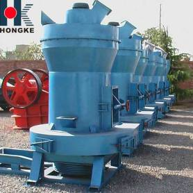 Professional Raymond Mill with Best Price