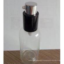 Lotion Bottle (WL-LB002)