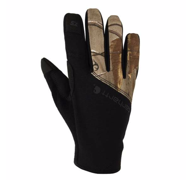 Men S All Purpose Working Glove