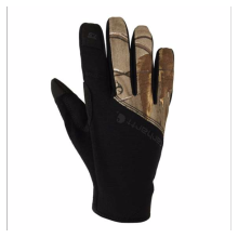 100% Original Factory for Protective Gloves Men's winter outdoor working cycling warm Gloves export to Italy Supplier