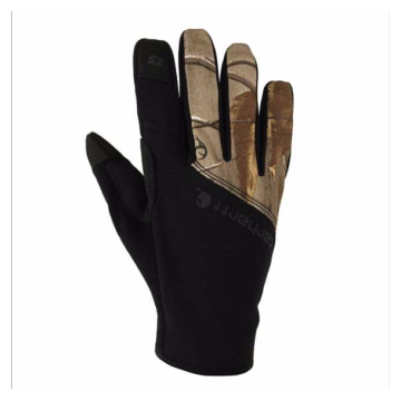 Men's winter outdoor working cycling warm Gloves
