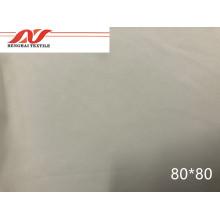 Polyester high elastic yarn 80*80 159cm 135gsm