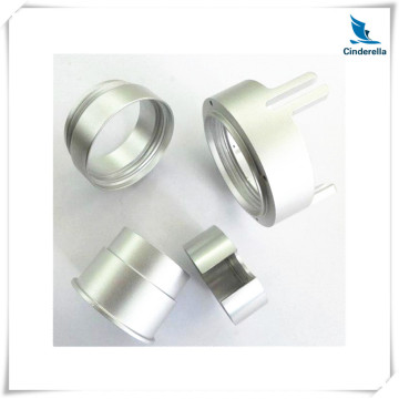CNC Machining Part for Medical Equipment