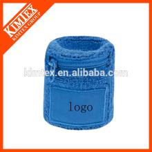 Bracelet en forme de fermeture à glissière personnalisé