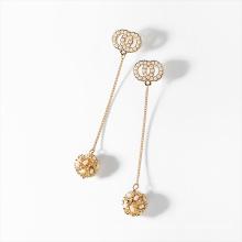 DARA Fashion women earrings 2020