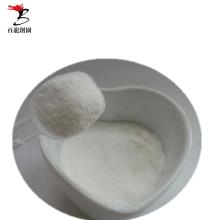 Ingrédient alimentaire polydextrose poudre diététique soluble en poudre
