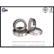 ISO Certificate 30628 Cup Cone Bearings for Machine Tool Spindle