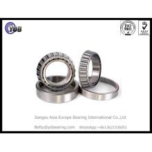 Certificado ISO 30628 Rolamentos de cone de copo para o eixo da máquina-ferramenta