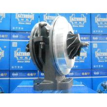 BV50 Turbo Cartucho / Ensamblaje de núcleo Chra para Turbo 5304-970-0055 A6 Tdi V6 180HP / A4 2.7 Tdi (B7)
