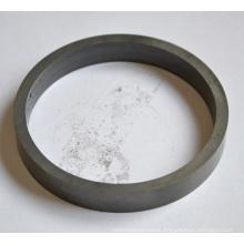 Blank Surface Sealing Ring of Tungsten Carbide