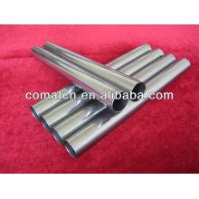 Alta precisão tubos de aço e tubos de aço sem costura da China