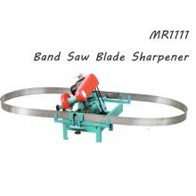 Three Type Blade Sharpening Machine Made in China
