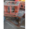 Wheelbarrow Moulds