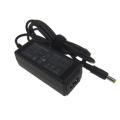 Adaptateur pour ordinateur portable 9.5V 2.5A 24W pour ASUS