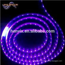 5V 5050 300 led couleur de rêve, plafonnier rgb adressable