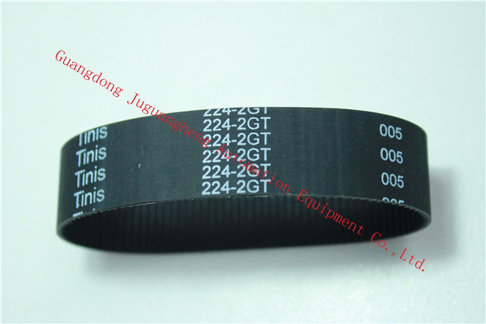 224-2GT-20 Timing Belt